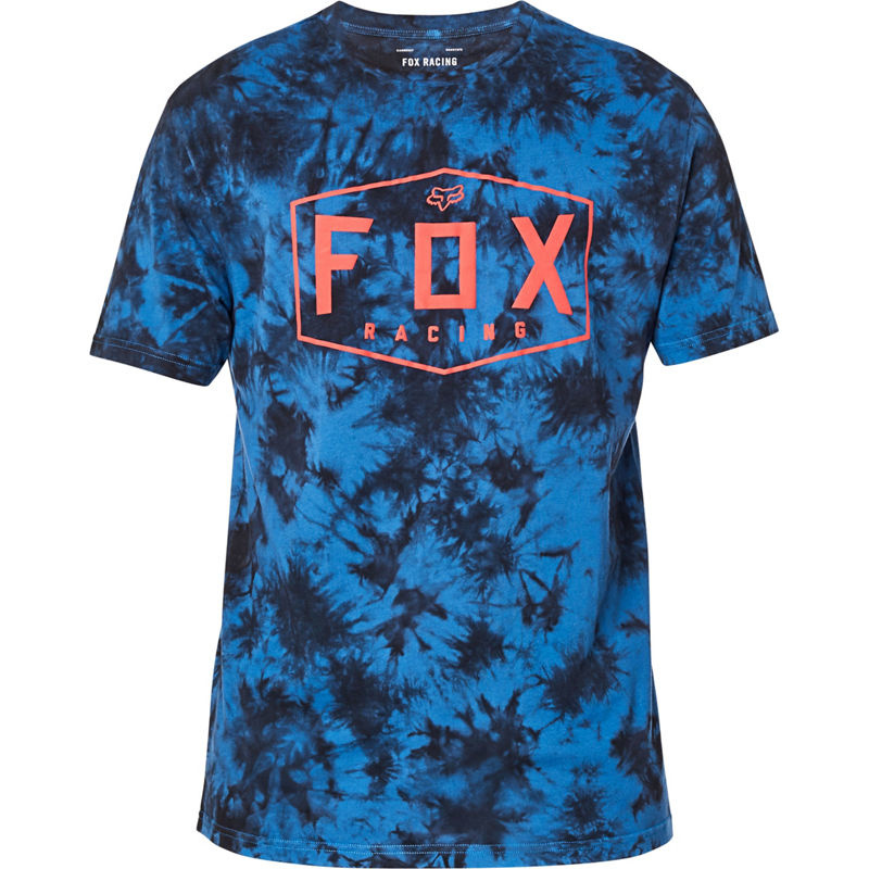 Fox Head Washed Up SS Premium Tee