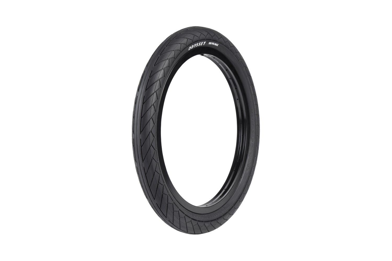 Odyssey Dugan Tire