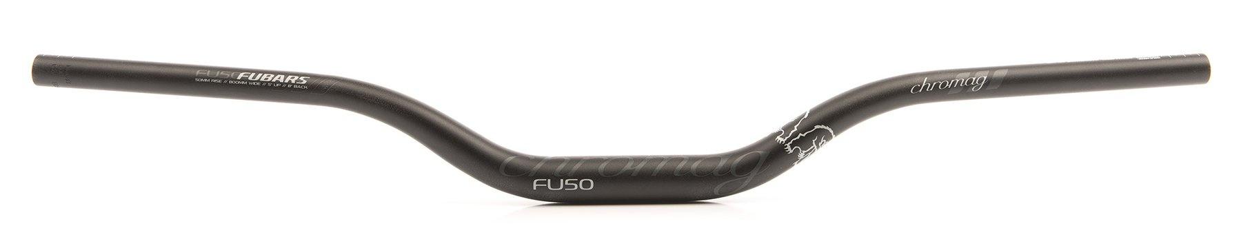 Chromag Fubar FU50 Handlebar