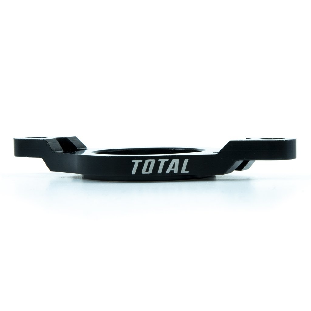 Total Uplift Gyro Plate