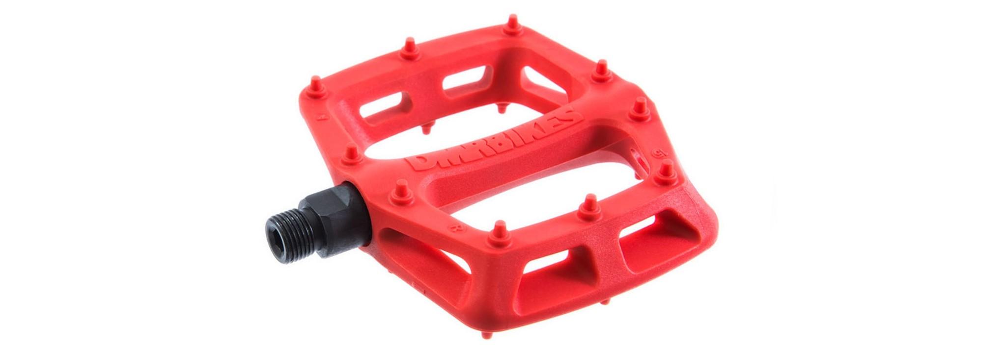 DMR V6 Nylon Pedal