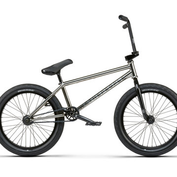 WETHEPEOPLE 2021 Envy