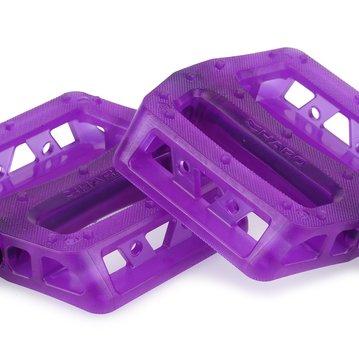 Haro 78 Plastic Pedal