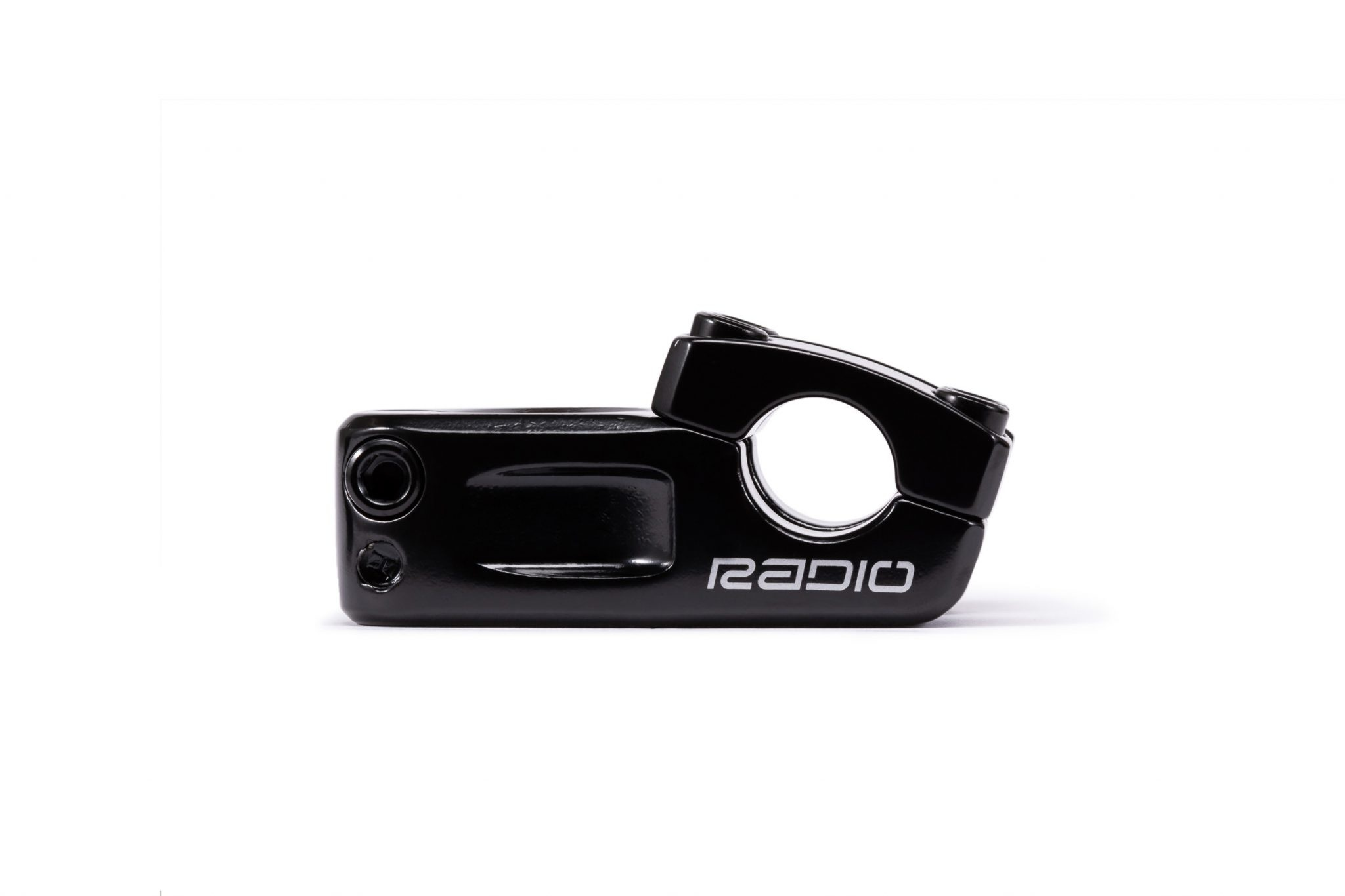 Radio Race Cobalt Junior Stem