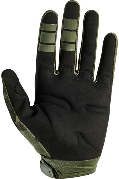 Fox Head Youth Dirtpaw Przm Glove