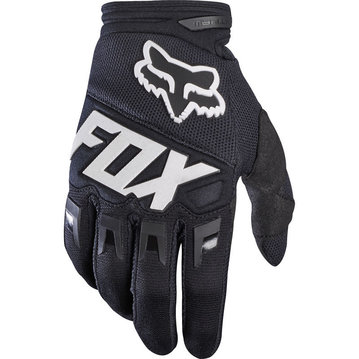 Fox Head Dirtpaw Race Glove