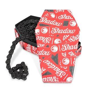 Shadow Conspiracy Interlock V2 Chain