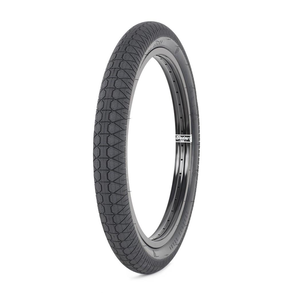 Subrosa Designer Tire