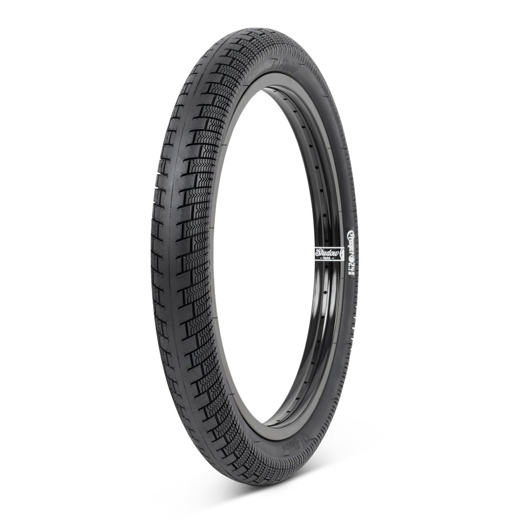 Shadow Conspiracy Creeper Tire