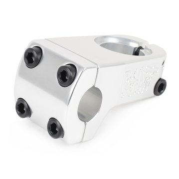 Rant Trill Frontload Stem