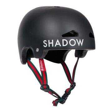 Shadow Conspiracy Featherweight Helmet - Matt Ray Signature