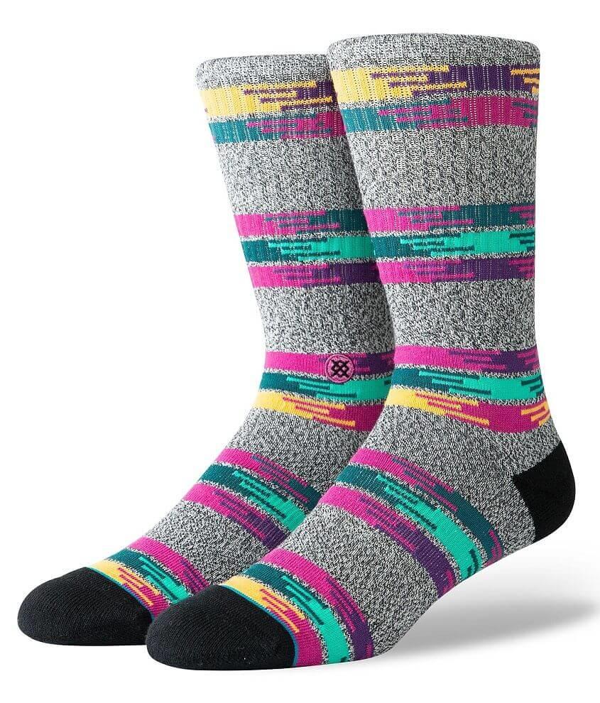 Stance Jackee Sock