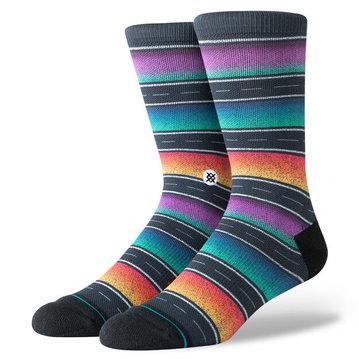 Stance Sierras Sock