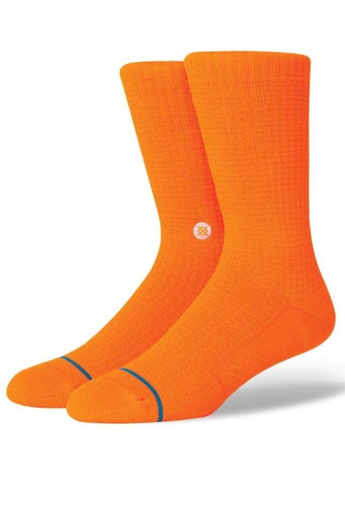 Stance Life Hyper Crew Sock