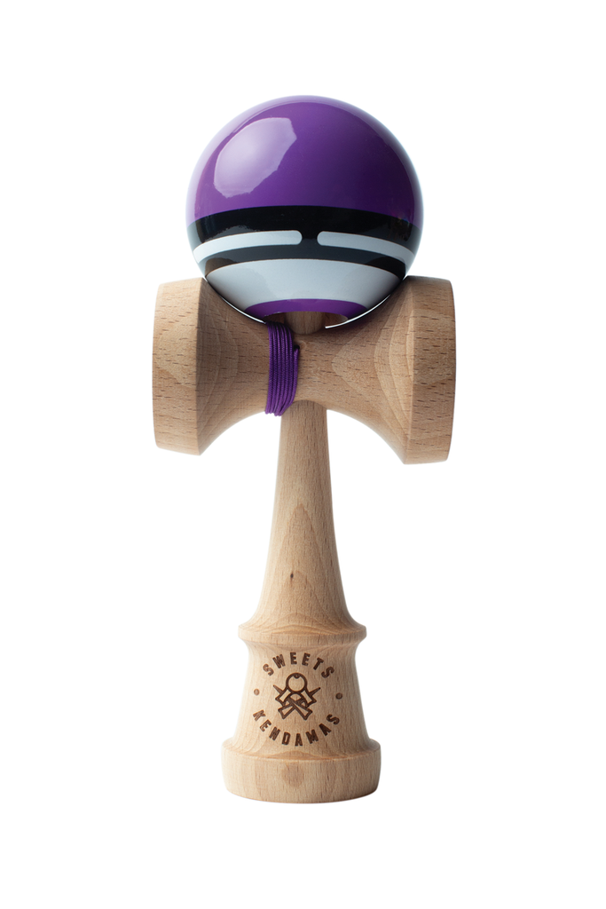 Sweets Kendama Boost Radar Kendama