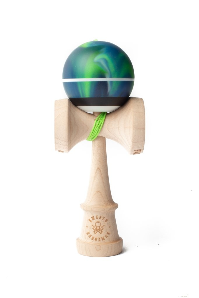 Sweets Kendama Sweets Lab V26 Kendama
