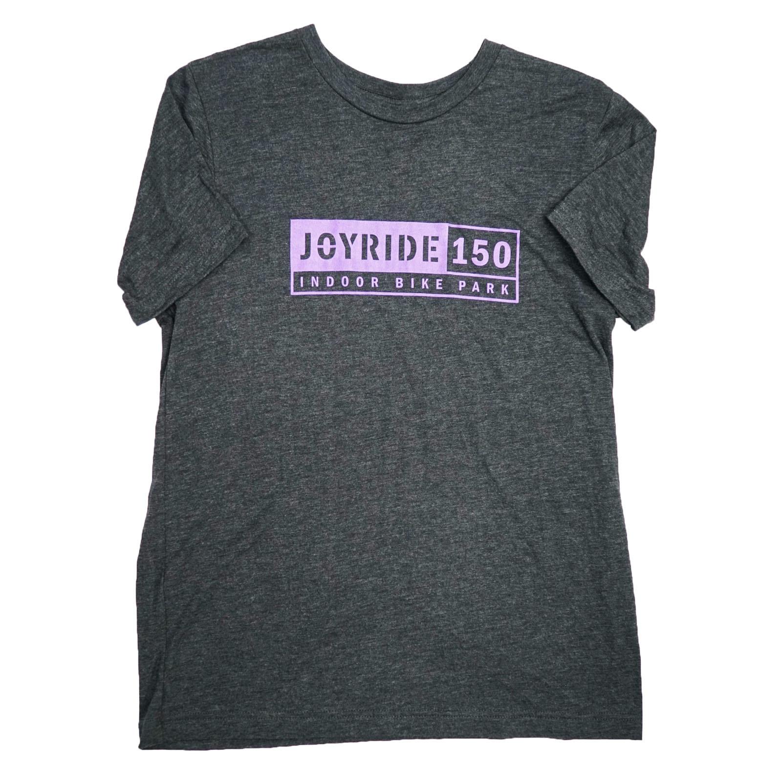 Joyride 150 Premium Tee