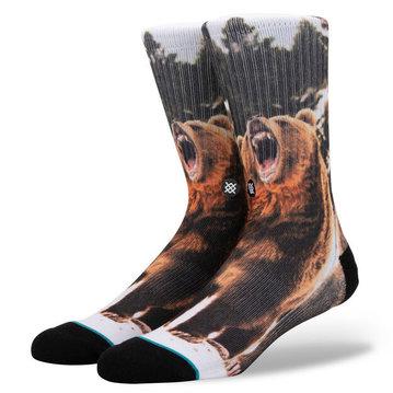 Stance Leos Sock