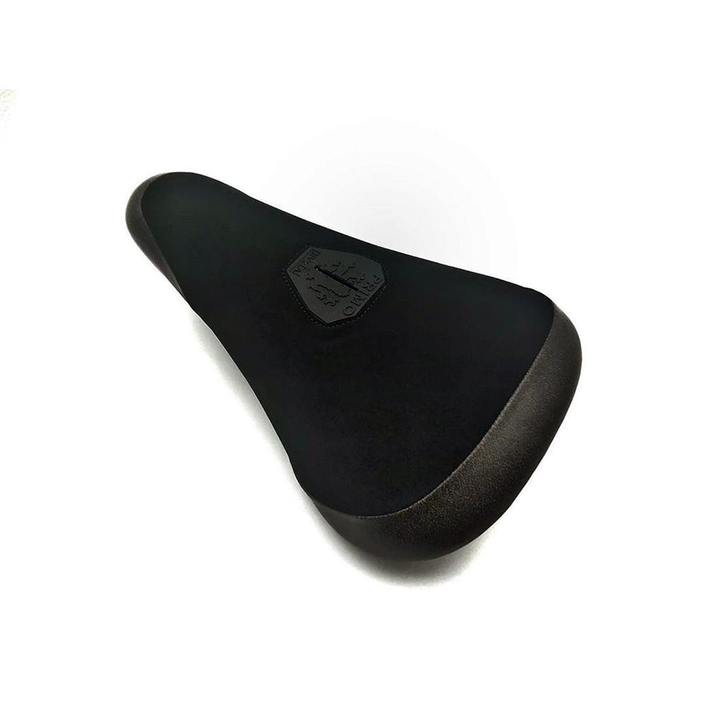 Primo Balance Pivotal Seat