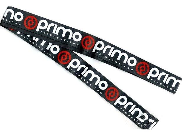 Primo Rim Strip (Pair)