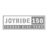 Joyride 150