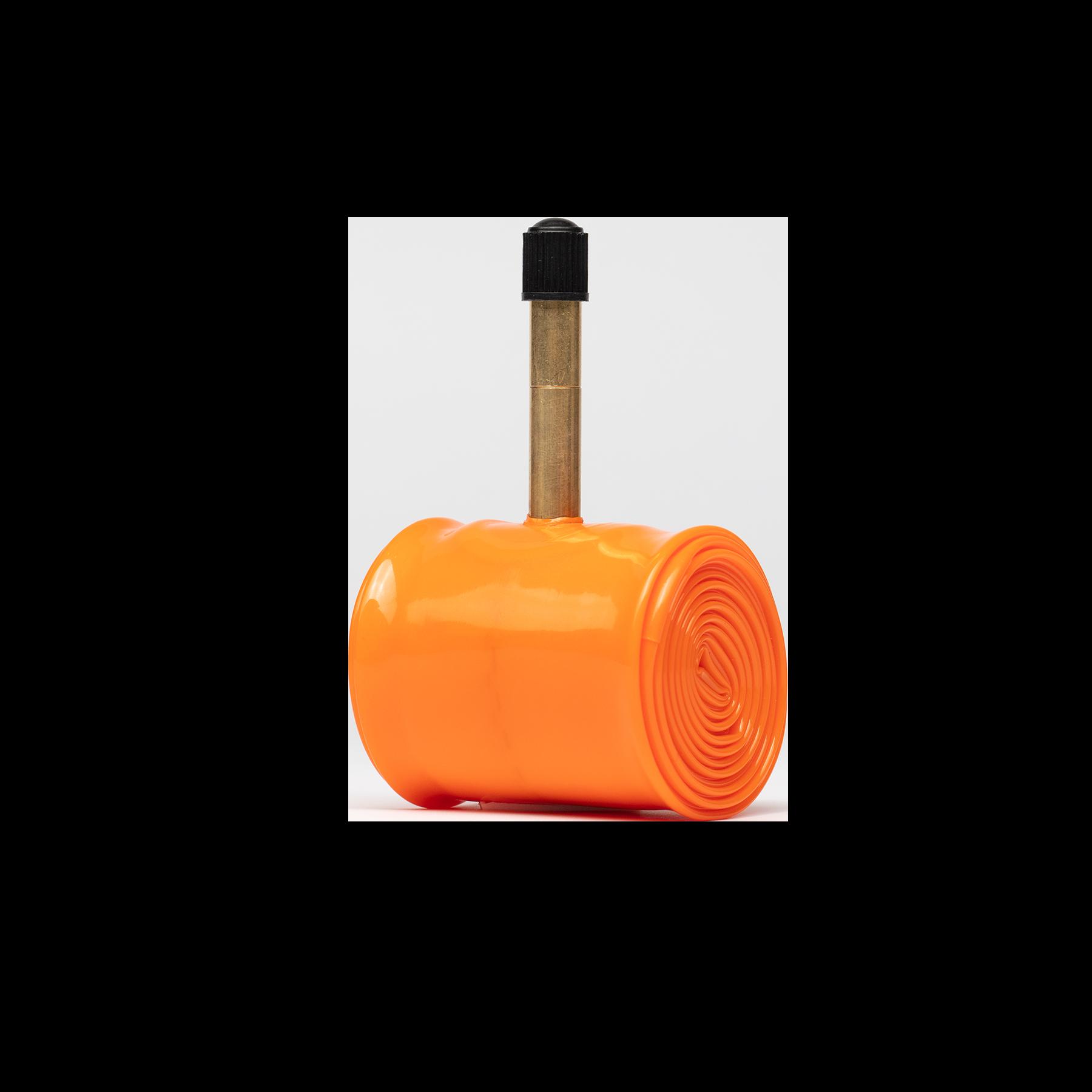 Tubolito Tubo-BMX Tube