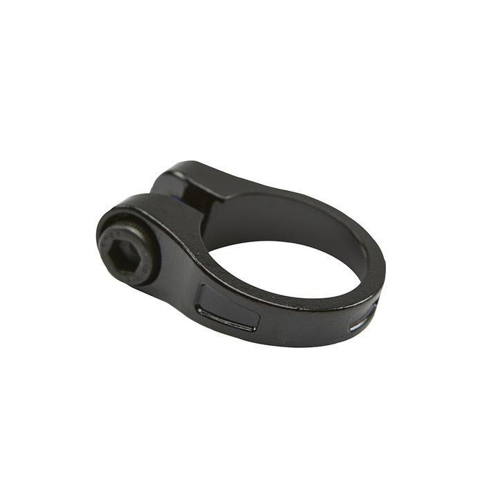United Supreme Chromo Seatclamp