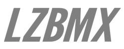 LZ BMX
