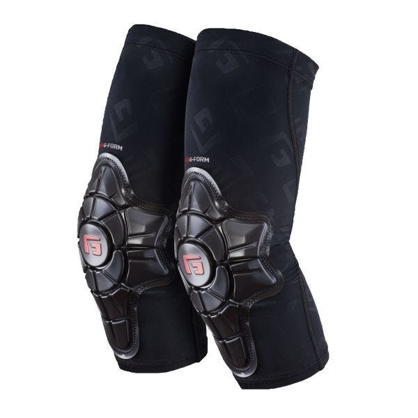 G-Form G-Form Youth Pro X Elbow Pads