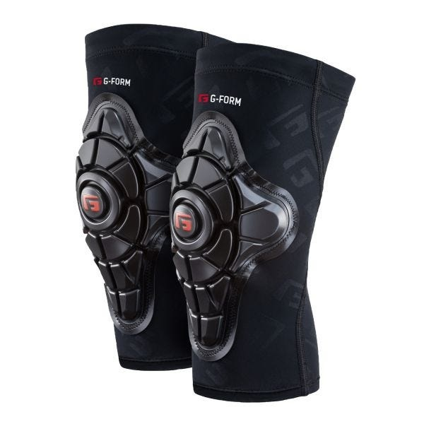 G-Form G-Form Youth Pro X Knee Pads
