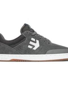 Etnies Marana Shoe