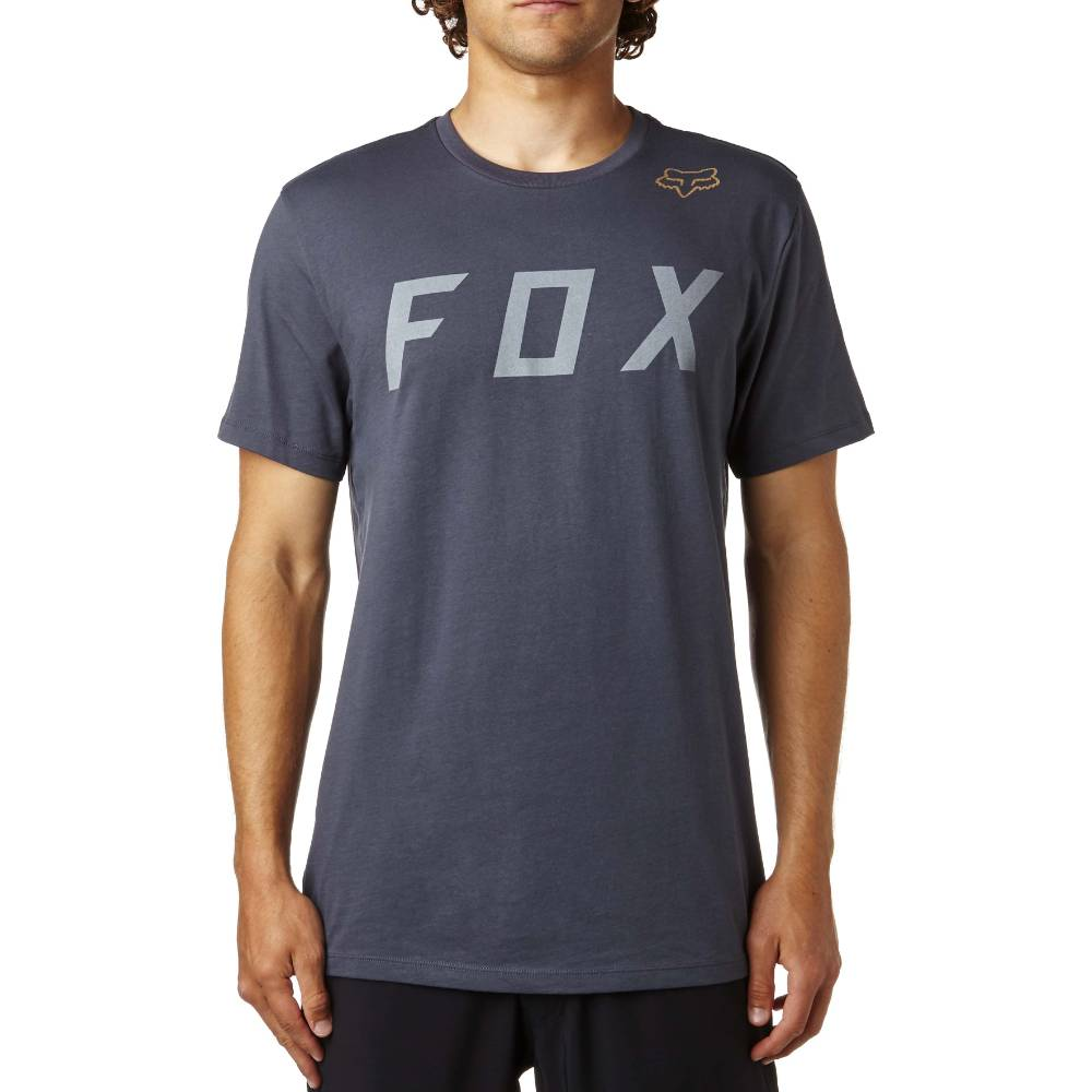 Fox Head Moth SS Premium Tee