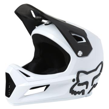 Fox Head Rampage MIPS Helmet - White