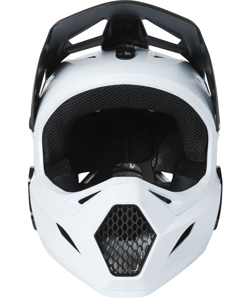 Fox Head Rampage MIPS Helmet - White