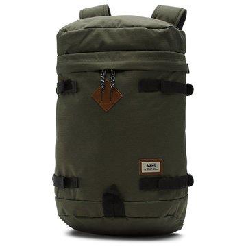Vans Clamber Backpack