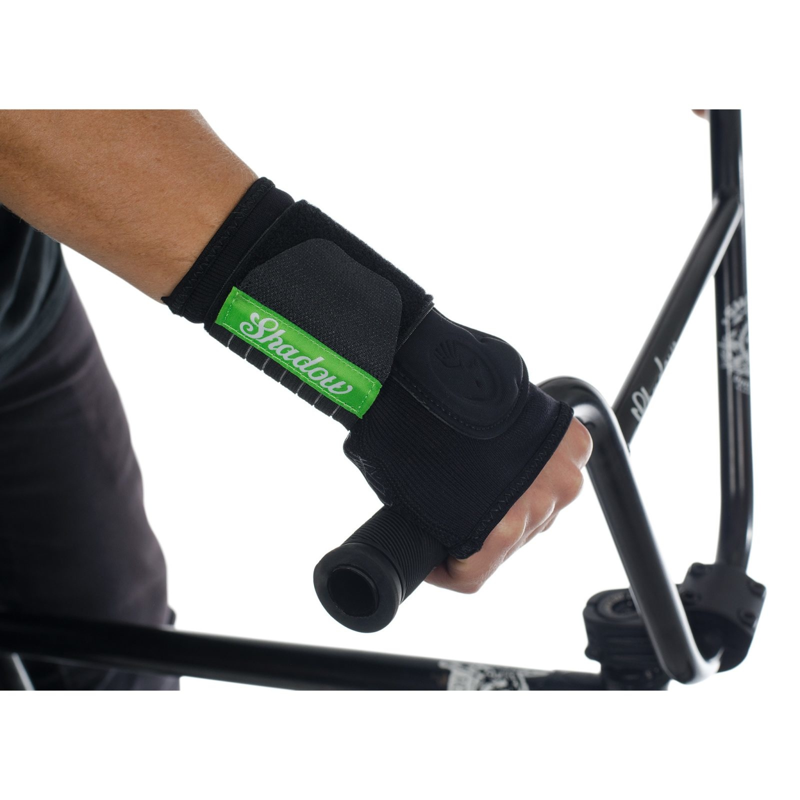 Shadow Conspiracy Revive Wrist Support