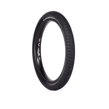 Eclat Creature Tire