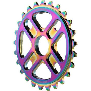 Salt Plus Manta Sprocket