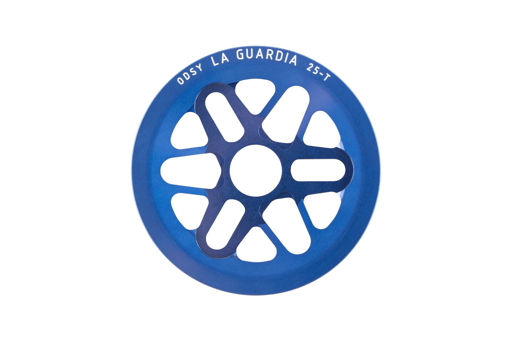Odyssey La Guardia Sprocket