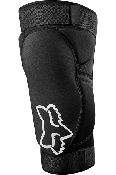 Fox Head Launch D3O Knee Guard