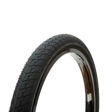 United Direct Tire