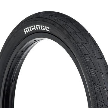 Eclat Mirage Lightweight Tire