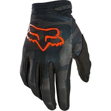 Fox Head 180 Trev Glove