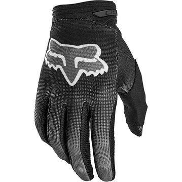 Fox Head 180 Oktiv Glove