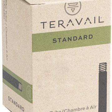 Teravail Q-Tubes Schrader Tube