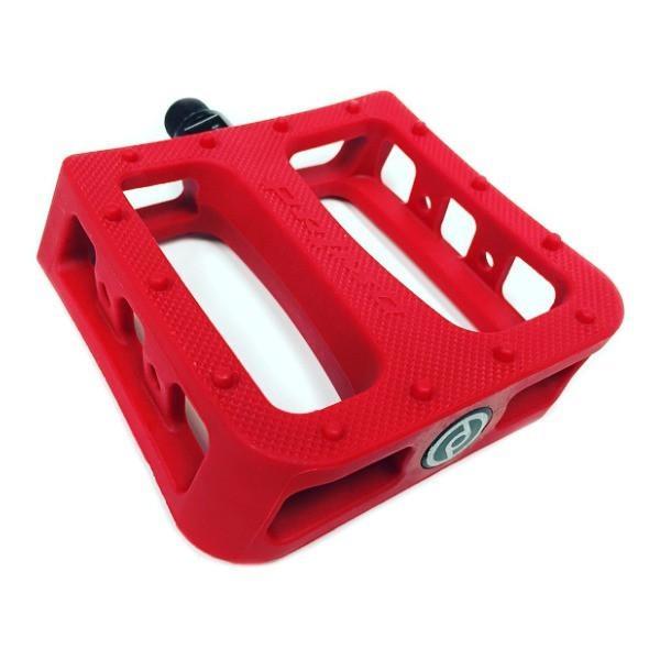 Primo Super Tenderizer PC Pedals