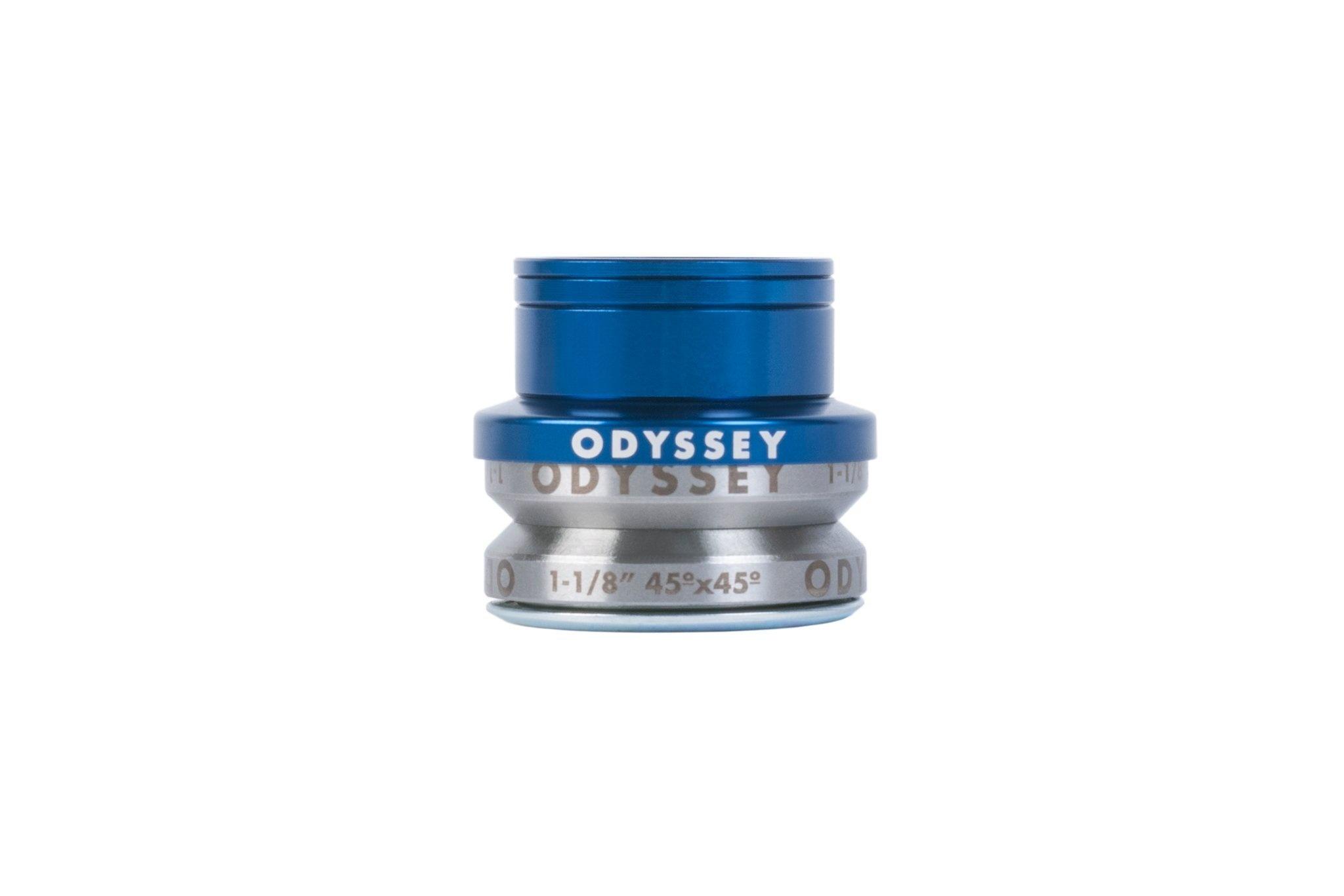 Odyssey Pro Headset