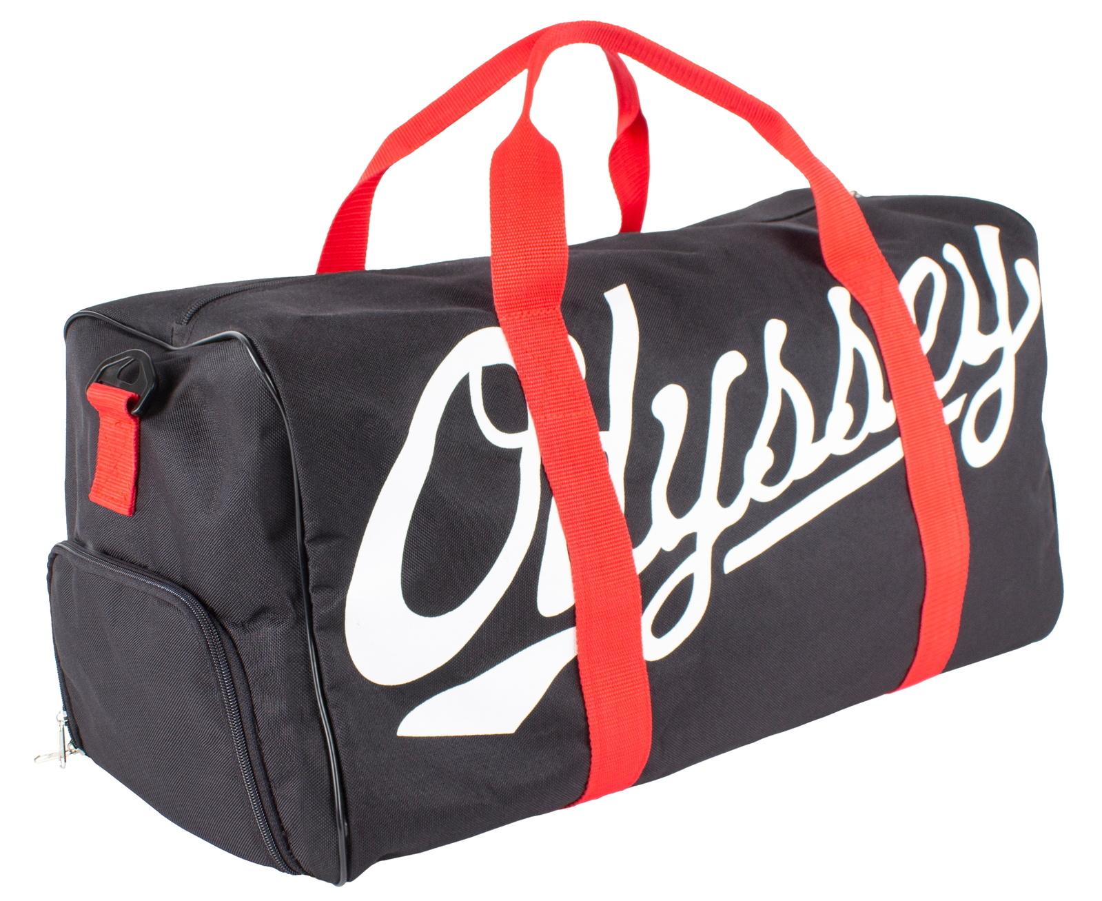 Odyssey Slugger Duffle Bag