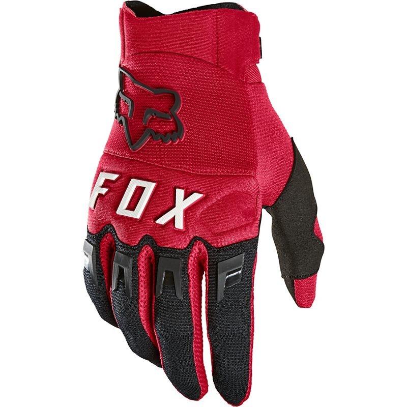 Fox Head Dirtpaw Gloves