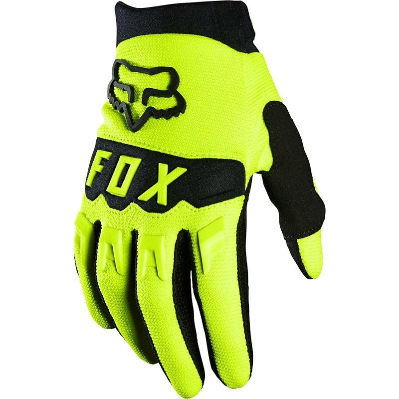 Fox Head Youth Dirtpaw Glove